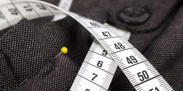 Ремонт одежды и кожаных изделий