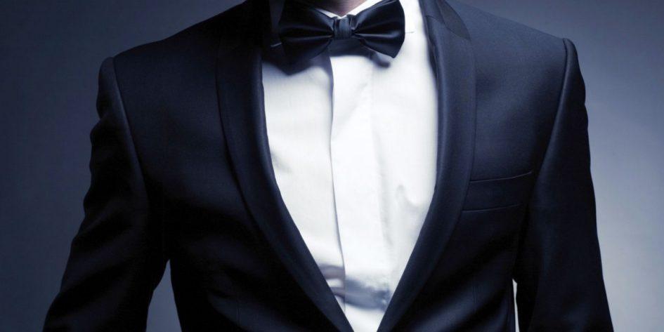 Индивидуальный пошив мужских костюмов на заказ